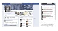 Dallas Library Social Media