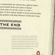 Penguin Classics Print #3