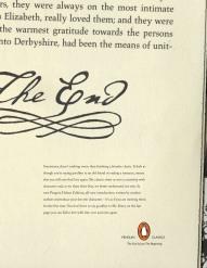 Penguin Classics Print #2