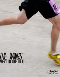 Run On! Print #3