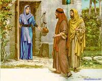 rahab 4