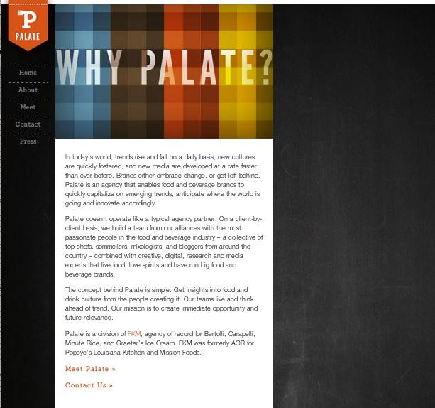 Palate2