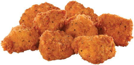 chick-fil-a-spicy-nuggets