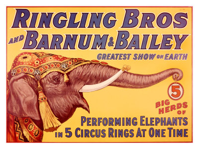 ringling-brothers-circus-performing-elephant
