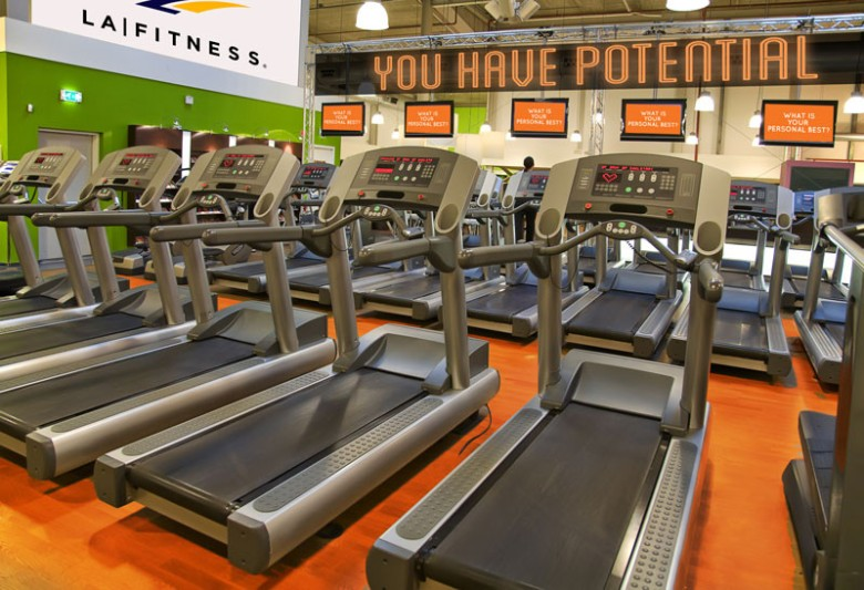 gym.jpg.2048x1566_q90