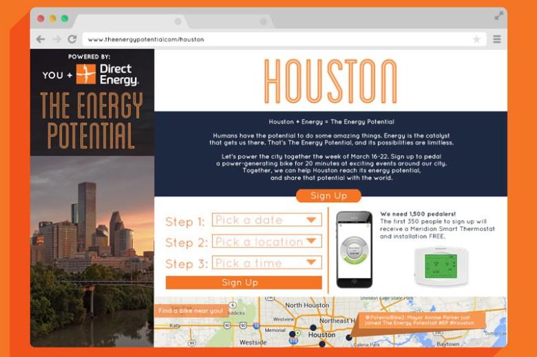 Houston.jpg.2048x1566_q90