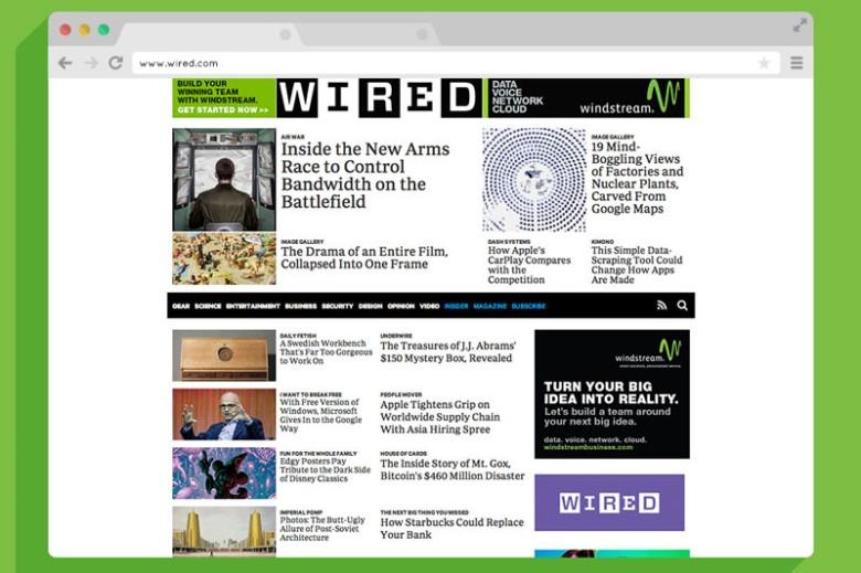 Wiredwebsite.jpg.800x5000_q90