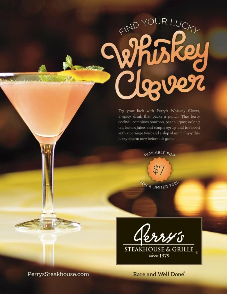 WhiskeyClover_Flyer